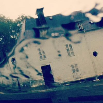 déluge