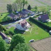 maison V2
