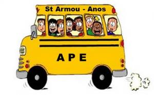 Bus 16 2 1