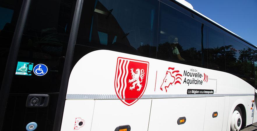 Bustransports882