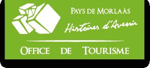 Office de tourisme du pays de Morlaàs