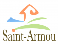 Logo st armou 2