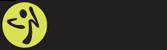 Logo zumba 1