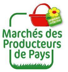 Marche producteurs