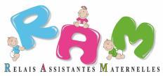 Relais d assistantes maternelles
